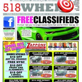 518 Wheels 4_6_18.pdf-web.pdf