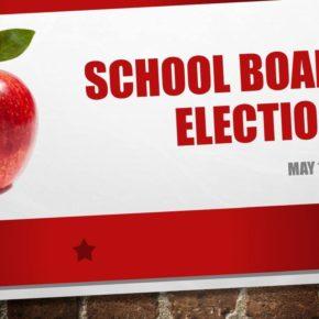 BOE elections