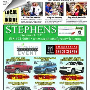 FreePress Weekender 4_27_18.pdf-web.pdf