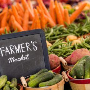 01_farmers_market