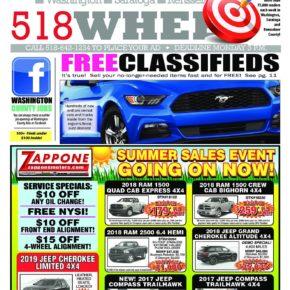 518 Wheels 5_18_18.pdf-web.pdf