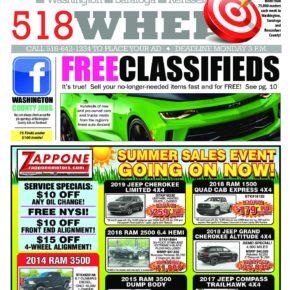 518 Wheels 5_25_18.pdf-web.pdf