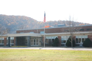 Head Start to move into Mary J. Tanner School
