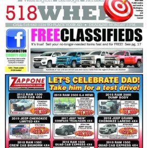 518 Wheels 6-15-18.pdf-web.pdf