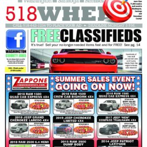 518 Wheels 6-8-18.pdf-web.pdf