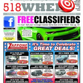 518 Wheels 6_22_18.pdf-web.pdf