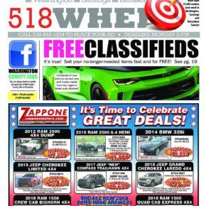 518 Wheels 6_22_18.pdf-web.pdf