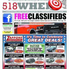 518 Wheels 6_29_18.pdf-web.pdf