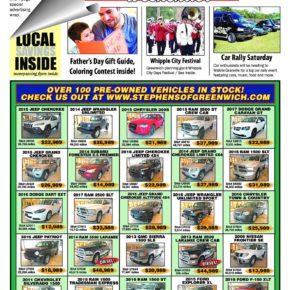 freepress 6-8-18.pdf-web.pdf