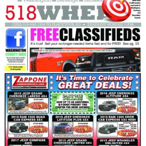 518 Wheels 7_13_18.pdf-web.pdf