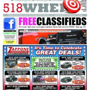 518 Wheels 7_13_18.pdf-web.pdf