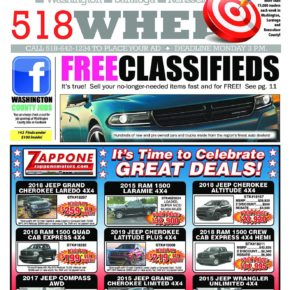518 Wheels 7_20_18.pdf-web.pdf