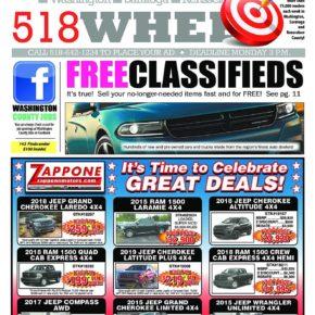 518 Wheels 7_20_18.pdf-web.pdf