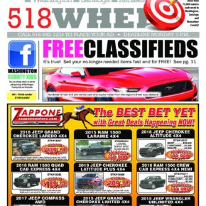 518 Wheels 7_26_18.pdf-web.pdf