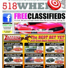 518 Wheels 7_26_18.pdf-web.pdf