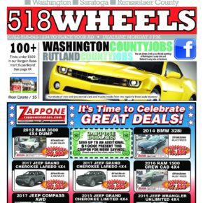 518 Wheels_7_6_18.pdf-web.pdf