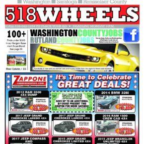 518 Wheels_7_6_18.pdf-web.pdf