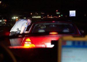 Chief: Beware marijuana-impaired drivers