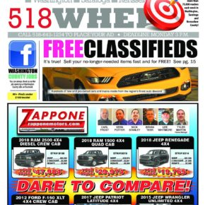518 Wheels 8-10-18.pdf-web.pdf