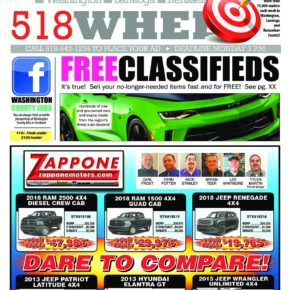 518 Wheels 8_17_18.pdf-web.pdf