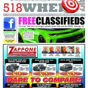 518 Wheels 8_17_18.pdf-web.pdf