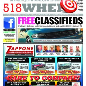 518 Wheels 8_24_18.pdf-web.pdf