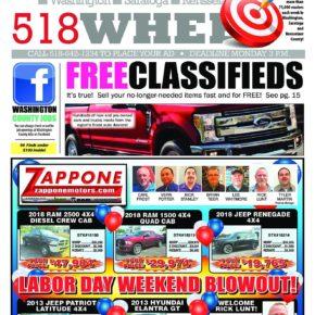 518 Wheels 8_31_18.pdf-web.pdf