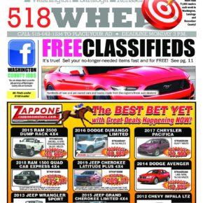518 Wheels 8_3_18.pdf-web.pdf