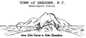 Dresden rushes to pass budget