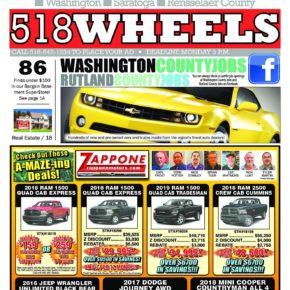518 Wheels 9_14_18.pdf-web.pdf