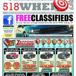 518 Wheels 9_21_18.pdf-web.pdf