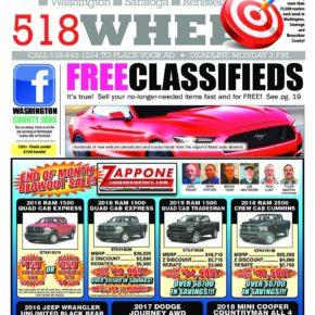 518 Wheels 9_28_18.pdf-web.pdf