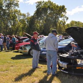 car show (2)