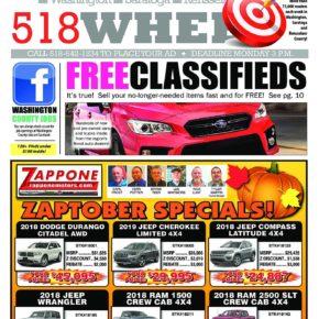 518 Wheels 10_19_18.pdf-web.pdf