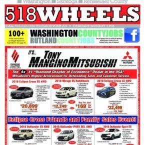 518 Wheels 10_26_18.pdf-web.pdf