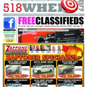 518 Wheels 10_5_18.pdf-web.pdf