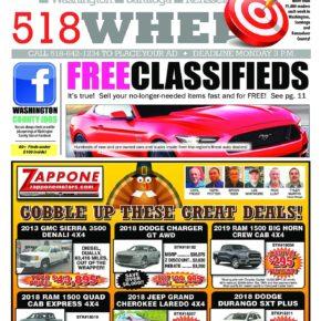 518 Wheels 11_16_18.pdf-web.pdf
