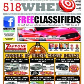 518 Wheels 11_23_18.pdf-web.pdf