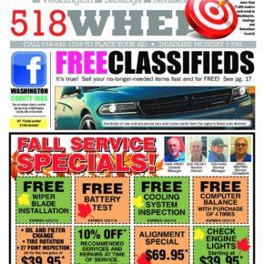 518 Wheels 11_2_18.pdf-web.pdf