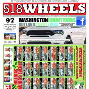 518 Wheels 11_30_18.pdf-web.pdf