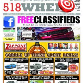 518 Wheels 11_9_18.pdf-web.pdf