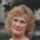 Patricia W Folger obit photo