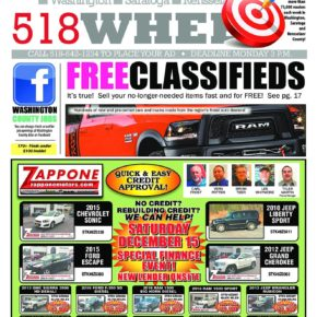 518 Wheels 12_14_18.pdf-web.pdf