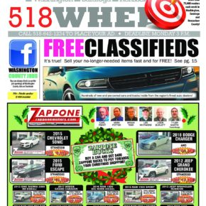 518 Wheels 12_21_18.pdf-web.pdf