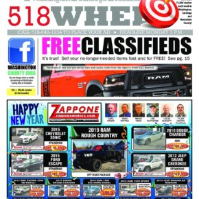 518 Wheels 12_28_18.pdf-web.pdf