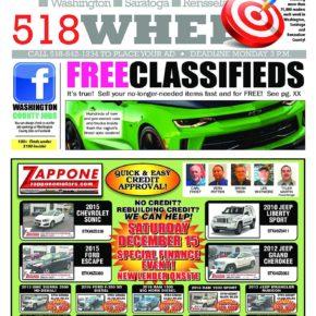 518 Wheels 12_7_18.pdf-web.pdf