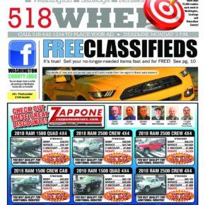518 Wheels 1-18_19.pdf-web.pdf