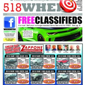 518 Wheels 1_11_19.pdf-web.pdf