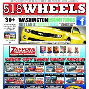 518 Wheels 1_25_19.pdf-web.pdf