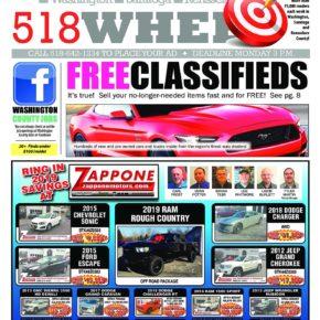 518 Wheels 1_4_18.pdf-web.pdf
